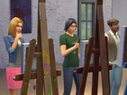 The Sims 4 gameplay video looks at new range of emotions