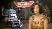 Teri Hatcher talks to Digital Spy about 'Man of Steel', Henry Cavill and her cameo role in Smallville.