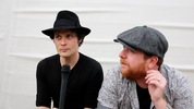 The Fratellis talk hiatus, new album