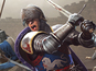 Chivalry: Medieval Warfare for consoles