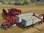Farming Simulator console launch trailer