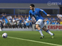 FIFA 14 demo dated, new trailer released