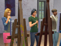 The Sims 4 'emotional' gameplay trailer