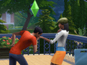 'The Sims 4' shipping in autumn 2014