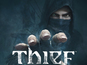 Layoffs hit Thief developer Eidos Montreal
