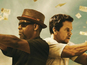 '2 Guns' review