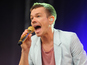 Nate Ruess, Adam Lambert to join Queen