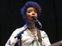 Lianne La Havas announces new album, single