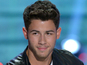 Nick Jonas returnin