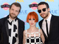 Paramore to host 'Parahoy!' cruise