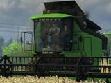'Farming Simulator' screenshot