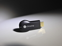 New streaming services are added to the internet giant's TV dongle.