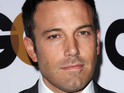 Ben Affleck is officially cast as Batman in the Man of Steel sequel.
