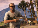 Grand Theft Auto 5 will be available at midnight up and down the country.