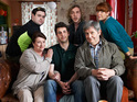 Watch the Comedy Central sitcom first on Digital Spy.