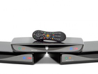 New TiVo hardware can record six channels at the same time.