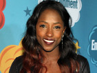 Hannibal season 3 adds True Blood star Rutina Wesley