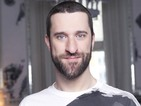 Dustin Diamond arrested on suspicion of switchblade possession