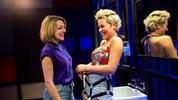 'Powder Room' trailer: Sheridan Smith, Jaime Winstone, Kate Nash, Oona Chaplin Brit comedy