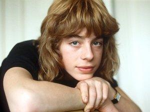 Leif Garrett in 1978