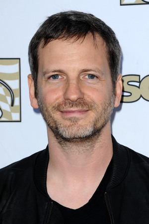 Lukasz Sebastian Gottwald aka Dr. Luke at ASCAP Pop Music Awards