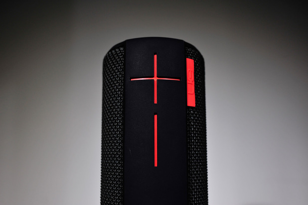 Beats Pill vs. Ultimate Ears Boom