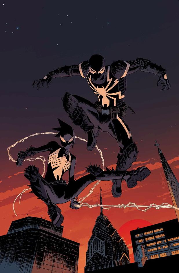 'Venom' #42