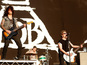 Fall Out Boy announce new single, album