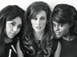 MKS on 'interchangeable' Sugababes
