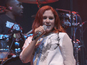 Katy B pulls out of MTV Crashes Derry