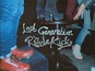 Rizzle Kicks: 'Lost Generation' review