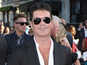 "Simon Cowell signs deal with ITV and promises ""exciting new plans"" for the shows."