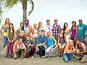 'Survivor' host: 'Tons of things happen'