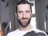 Celebrity Big Brother 2013: Dustin Diamond