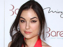"From Sasha Grey to James Deen, 9 adult industry stars who went ""legit""."