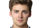 Digital Spy catches up with former EastEnders star Thomas Law.
