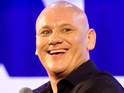 Terry Alderton will play Bianca Butcher's new love interest.