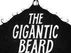 Bristol Old Vic brings Gigantic Beard That Was Evil to the stage