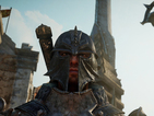 Dragon Age: Inquisition includes multiplayer features