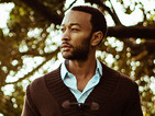 John Legend 'All Of Me' tops Australian singles chart