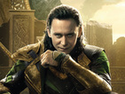Loki controlling Ultron? Tom Hiddleston finally explains why he was cut from Avengers: Age of Ultron