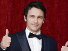 James Franco: 'Speculation over celebrities' sexuality makes sense'