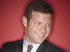 Dermot O'Leary to guest present This Morning in January