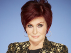 Sharon Osbourne attacks 'weak' estranged brother in open letter