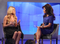 BB USA Julie Chen on 'ignorant' Aaryn