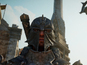 New Dragon Age began as multiplayer-only