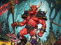 Dungeon Keeper 'misjudged economy', says EA