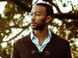 John Legend working on dance movie