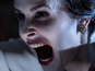 'Insidious 2' beats 'Rush' at box office