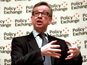 Michael Gove performs Wham Rap! - watch